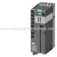 6SL3210-1PC22-2UL0 : 6SL32101PC222UL0 from Siemens