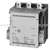 3TF6844-8CF7 : 3TF68448CF7 from Siemens