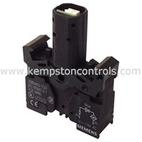 3SB3403-1QD : 3SB34031QD from Siemens