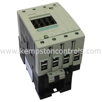 3RT1344-1AP00 : 3RT13441AP00 from Siemens