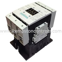 3RT1054-1AB36 : 3RT10541AB36 from Siemens