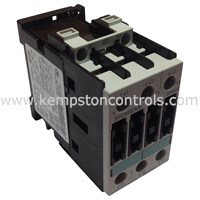 3RT1026-1AP00 : 3RT10261AP00 from Siemens