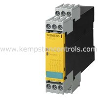 3TK2830-1CB30 : 3TK28301CB30 from Siemens