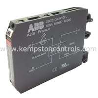 1SNA608017R0600 from ABB