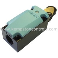 3SE5112-0CE01 : 3SE51120CE01 from Siemens