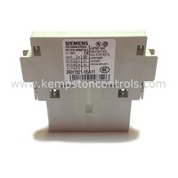 3RH1921-1EA11 : 3RH19211EA11 from Siemens