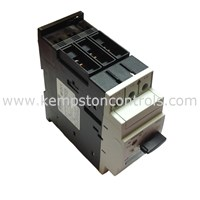 3RV1031-4DA10 : 3RV10314DA10 from Siemens