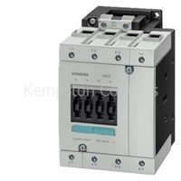 3RT1346-1BM40 : 3RT13461BM40 from Siemens