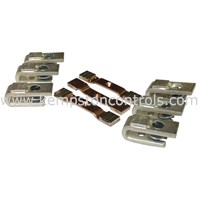 3TY7470-0A : 3TY74700A from Siemens