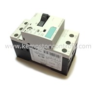 3RV1011-0FA10 : 3RV10110FA10 from Siemens