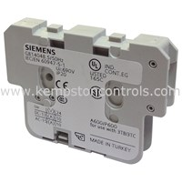 3TY7561-1AA00 : 3TY75611AA00 from Siemens