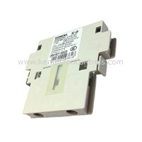 3RH1921-1EA20 : 3RH19211EA20 from Siemens
