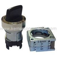 3SB3500-2HA11 : 3SB35002HA11 from Siemens