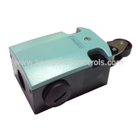 3SE5122-0CE01 : 3SE51220CE01 from Siemens