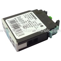 3RH1921-2CA01 : 3RH19212CA01 from Siemens