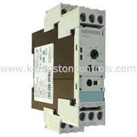 3RP1505-1BW30 : 3RP15051BW30 from Siemens