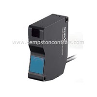 HL-C2F01 : HLC2F01 from Panasonic