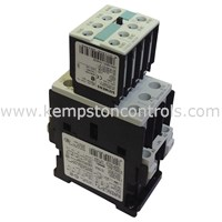 3RT1025-1AP04 : 3RT10251AP04 from Siemens