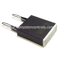 3RT1916-1BC00 : 3RT19161BC00 from Siemens