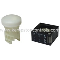 3SB3001-6AA60 : 3SB30016AA60 from Siemens