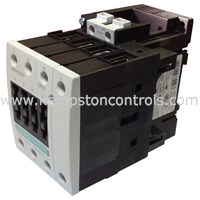 3RT1535-1BB40 : 3RT15351BB40 from Siemens