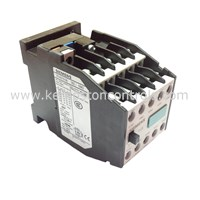 3TH4310-0AP0 : 3TH43100AP0 from Siemens