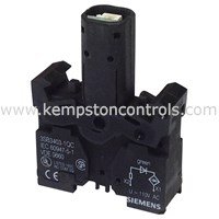 3SB3403-1QC : 3SB34031QC from Siemens