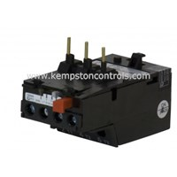 CR09/2.5 : CR0925 from Crompton Controls
