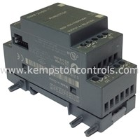 Image of 6ED1055-1FB00-0BA1