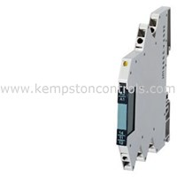 3TX7014-1BM00 : 3TX70141BM00 from Siemens