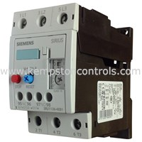 3RU1136-4EB1 : 3RU11364EB1 from Siemens