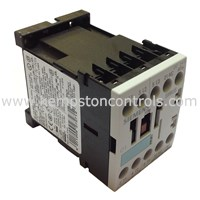 3RT1016-1BB42 : 3RT10161BB42 from Siemens