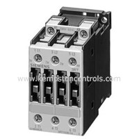 3RT1025-1AK60 : 3RT10251AK60 from Siemens