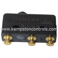 11SM244-T : 11SM244T from Honeywell