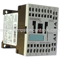 3RT1016-2BB41 : 3RT10162BB41 from Siemens