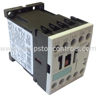 3RT1016-1AB01 : 3RT10161AB01 from Siemens
