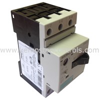 3RV1011-1CA10 : 3RV10111CA10 from Siemens
