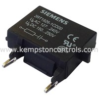 3RT1926-1CD00 : 3RT19261CD00 from Siemens