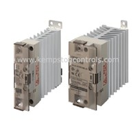 G3PE-225BL DC12-24 : G3PE225BLDC1224 from Omron