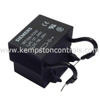3RT1956-1CD00 : 3RT19561CD00 from Siemens