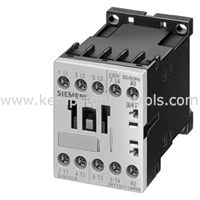 3RT1526-3BB48-0PA8 : 3RT15263BB480PA8 from Siemens