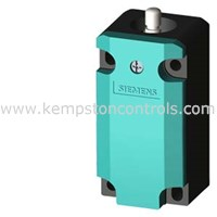 3SE5112-0CA00 : 3SE51120CA00 from Siemens