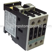 3RT1023-1AB00 : 3RT10231AB00 from Siemens