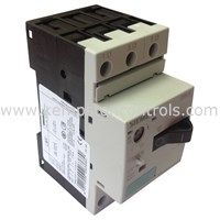 3RV1011-1HA10 : 3RV10111HA10 from Siemens