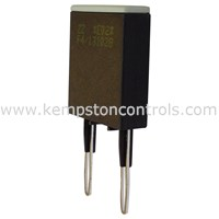 3RT1916-1EH00 : 3RT19161EH00 from Siemens