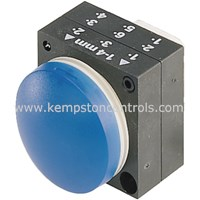 3SB3001-6AA50 : 3SB30016AA50 from Siemens