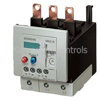 3RU1146-4EB0 : 3RU11464EB0 from Siemens