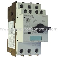 3RV1021-1GA15 : 3RV10211GA15 from Siemens