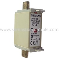 3NA6822 from Siemens