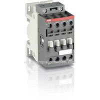 1SBL177001R1110 from ABB